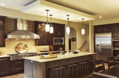 kitchen design remodeling renovation install